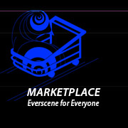 EVERSCENE STUDIO MARKETPLACE, DISTINCTIVE LIFESTYLE ACCESSORIES, HOME DECOR, SLIDE AND RIDE, GADGET GEAR, APPAREL, KEEPSAKES